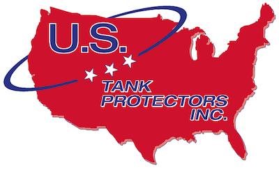 US Tank Protectors, Inc.